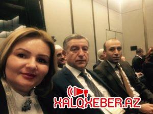 Direktor müəllimədən 700 manat rüşvət tələb edib-ŞƏMKİRDƏ