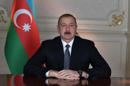 """2021-ci il Azərbaycanda """"Nizami Gəncəvi İli"""" elan olunub - SƏRƏNCAM"""