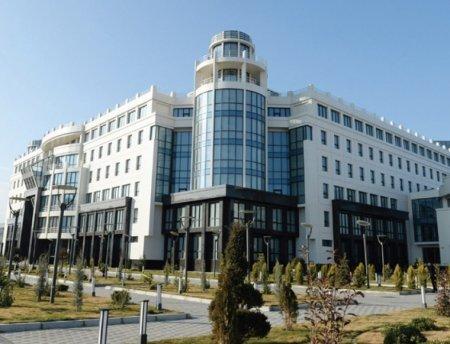 FHN Akademiyasında fövqəl tender! - dəftər-qələmə 4 milyon manat xərcləyəcək