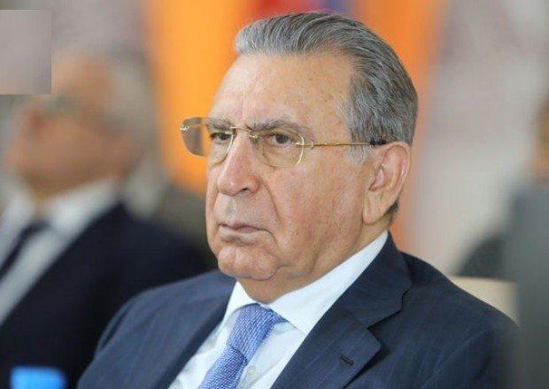 Ramiz Mehdiyev AMEA-da yeni rəhbər vəzifələr yaratdı