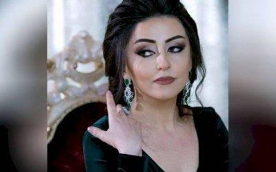 """""""İlhamə Qiliyevadan sonra mənim sözüm keçir"""" - Afət Fərmanqızı"""