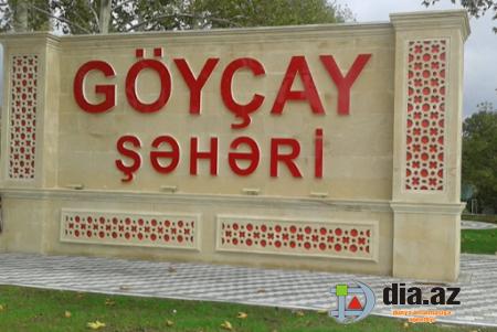 """""""Yoldaşım ağır xəstədir, sizə qurban olum kömək edin, imkanımız yoxdur!"""" - Göyçaydan Şikayət"""