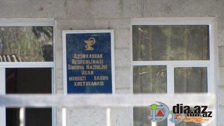 Daha bir Qarabağ Qazisi ŞİKAYƏTÇİ DÜŞÜB - Nazirə müraciət olundu