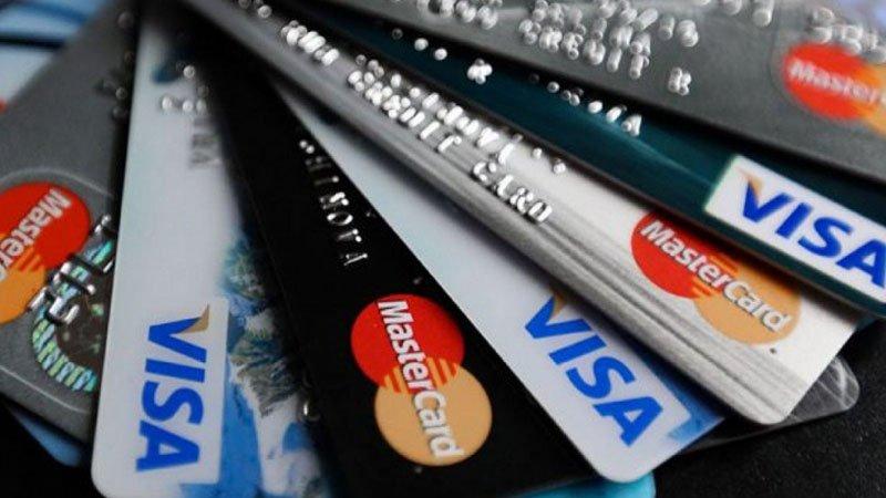 Bank kartları ilə bağlı XƏBƏRDARLIQ! Məlumatlarınızı oğurlaya bilərlər