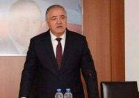 """""""Cənab Prezident, təyin etdiyiniz məmurlar bizə qan uddurur..."""" - Ağdamda NARAZILIQ"""