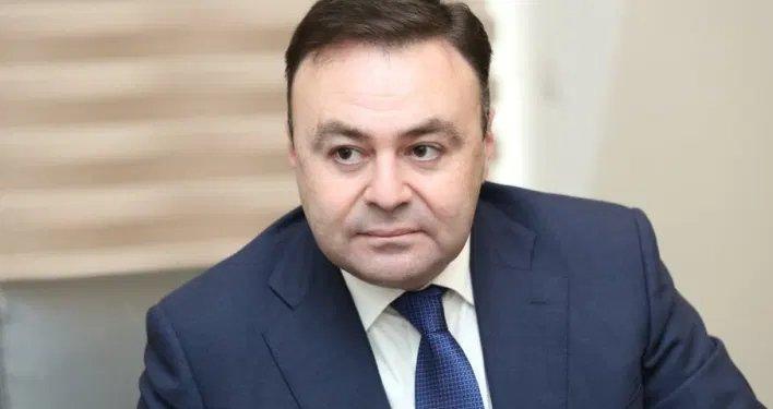 Deputat dələduzu himayə edir? – Parlamentdə yeni Rəfael Cəbrayılov olayı