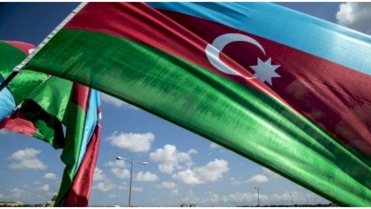 Yeni Zellandiya Azərbaycana yeni səfir təyin etdi